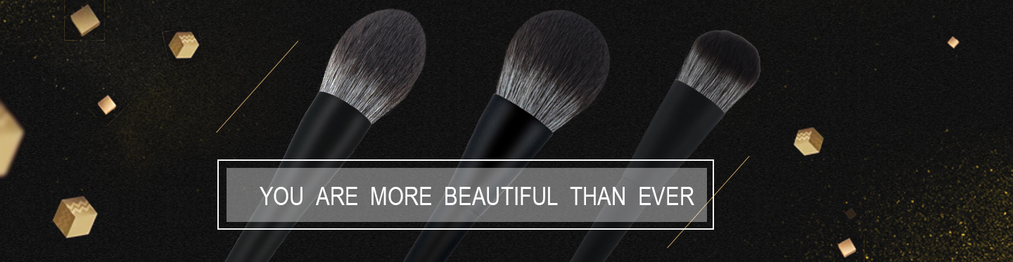 makeup-brush-manufacturer-and-wholesale